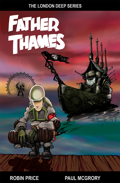 book_cover_father_thames