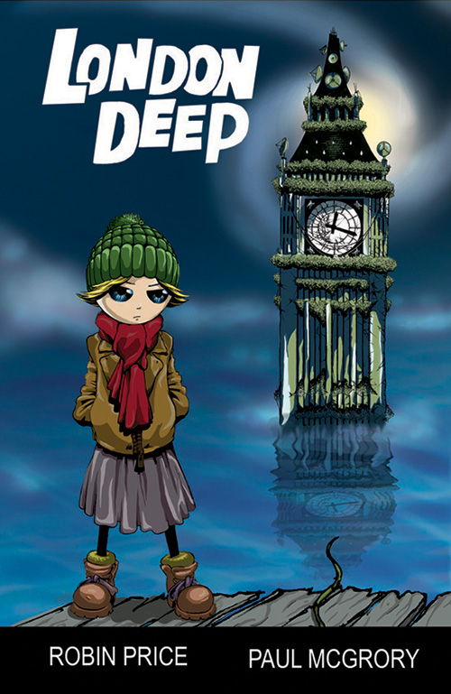 book_cover_london_deep